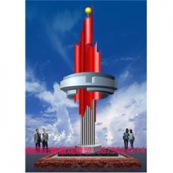 武宁玻璃钢泡沫卡通雕塑好看吗
