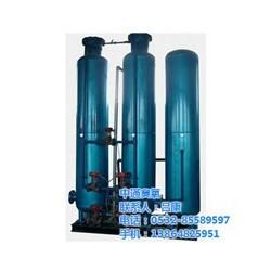 臭氧发生器代理|臭氧发生器|中通臭氧(查看)