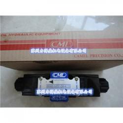 台湾CML减压阀MBR-06-P-2-K 特价供应