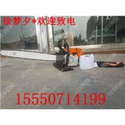 四川郫县苗圃专用带土球挖树机 省人工链条