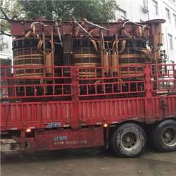 上海废旧设备回收,二手闲置设备回收,上海