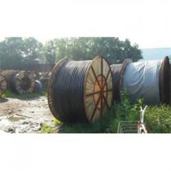 合肥各种电缆回收-24小时废电缆收购在线