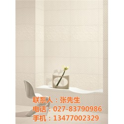 晋锦和(图)|黑白砖|枣阳白砖