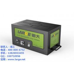 锂电池充电方法|钜大锂电|北京军工电池