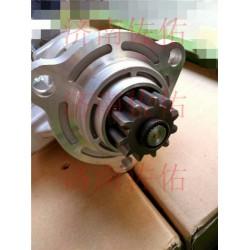 QDJ2944A起动机发电机组、济南佐佑(优质商