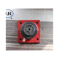 减震器厂家——品牌好的HSD型空气弹簧减震