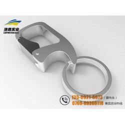 质量好的广州汽车钥匙扣尽在洛恩实业|雪佛