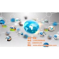 精准营销系统_深知精准营销_精准营销