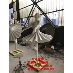 铸铁雕塑,哪生产铸铁雕塑,铸铁雕塑厂家(优
