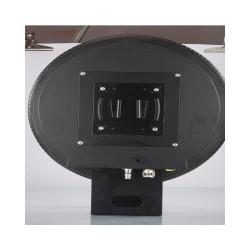 珠海市海鹏有限公司充气机怎么样-氮气机