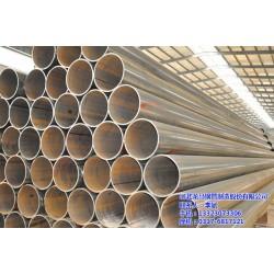 大口径厚壁直缝钢管加工,大口径厚壁直缝钢