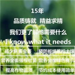 宜春干鸡粪厂家【广西自然肥料】批发宜春干