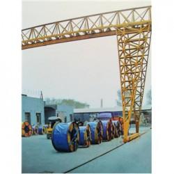 NH-VV14*0.75聚乙烯阻燃低烟线缆型号厂家