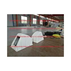 山东中航泰达(多图) 陕西碳纤维复合材料制