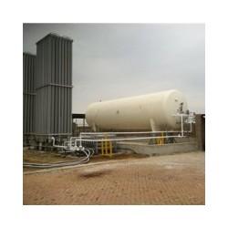 LNG气化站批发|安徽皓泊|LNG气化站规格