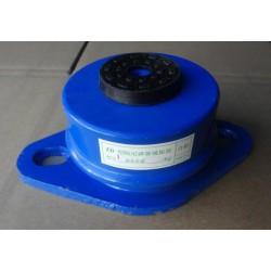 海华减振器提供具有性价比的水泵减震器,是