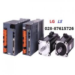 APM-SE22AnK2 APD-VS01S2N FMA-KF22-AB00 F