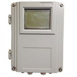 DH-SA皮带速度检测装置控制箱220VAC