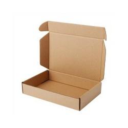 飞机盒当选保定强运纸箱|飞机盒美观精巧