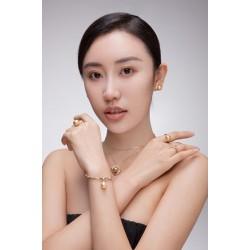 珍珠首饰,珍珠首饰 保养,吉诺珠宝(优质商家