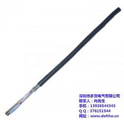 电缆线 多贺 电缆线DX211-10性能