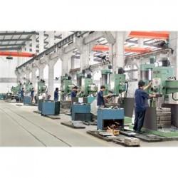 清远市工厂回收行情