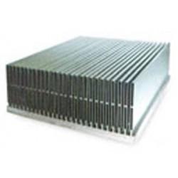 型材散热器价格,散热器,镇江豪阳(查看)