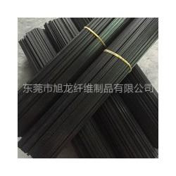 揭阳碳纤维方条-【供销】广东优惠的碳纤维