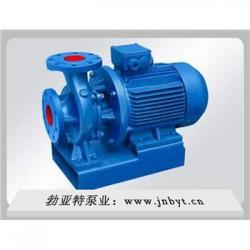 武汉XBD消防泵供应经销,生产厂家