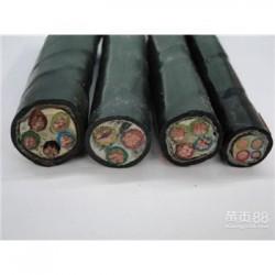 延川县同轴电缆回收哪里常年收购工地电缆—