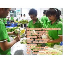山农农副产品配送(图)、东莞膳食承包商