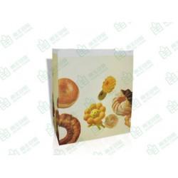 划算的环保包装纸 【荐】超值的环保包装纸