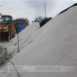 合肥水洗石英砂滤料使用方法【操作简单】