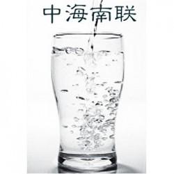 广东中海南联优质4010基础油