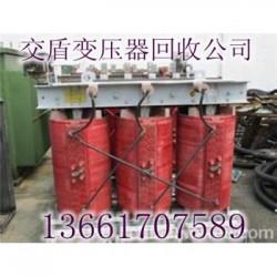 金坛钱江变压器回收二手变压器回收