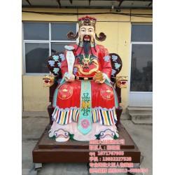 昌盛铜雕,铜佛像,大型铜佛像
