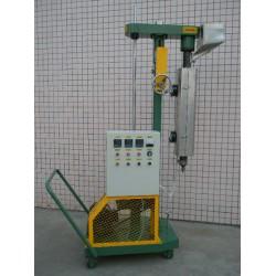 电线注条机供应商-想买电线注条机机床设备