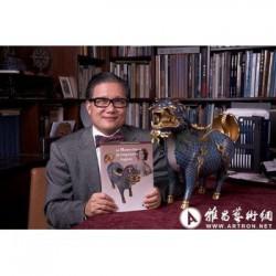 上海成化斗彩瓷器交易权威鉴定价格高免费鉴