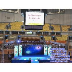 福州企业活动布置、活动布置、福州亿典活动