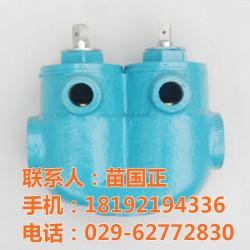 上水栓、上水栓批发、华新铁路环保设备(优