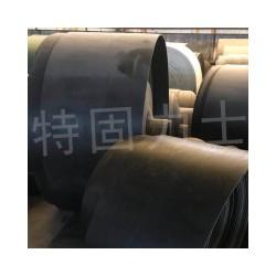 买销量好的耐热输送带,特固力士工业皮带是