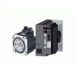 GYH552C6-TC2 GYC101DC1-SA富士伺服控制器G