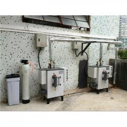 河南郑州36千瓦电蒸汽发生器生产厂家在哪