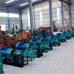 压滤机专用泵_离心压滤机专用泵_郑州金元泵