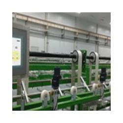 东川数控技术专业供应自动化智能设备 超声