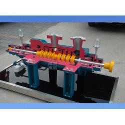 工业模型制作公司北京维克