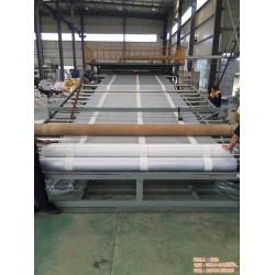 1.2厚高密度聚乙烯土工膜价格、华创工程、