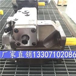 柱塞泵采购L10VS018DFR1/31L-PSC62NOO优良