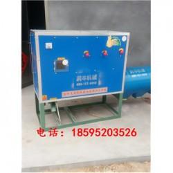 小型加工厂专用制糁机 玉米制糁机的型号 玉