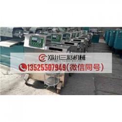 忻州新型大豆榨油机/油葵榨油机价格低厂家